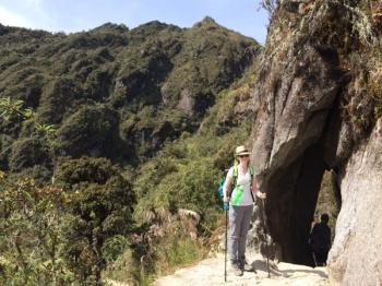 Peru vacation May 30 2016-10
