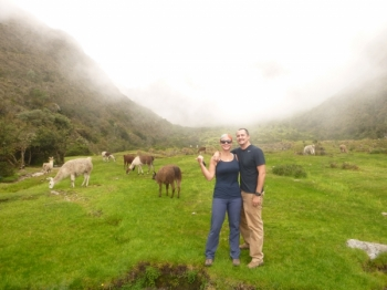 Chad Inca Trail March 01 2016-1