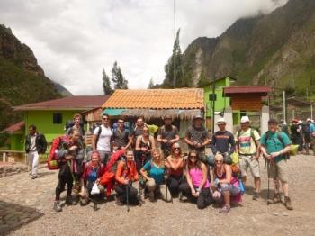 Peru vacation March 01 2016-4