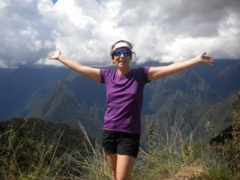Peru trip March 14 2016-1