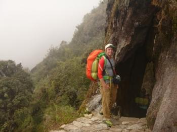 Peru travel March 07 2016-6