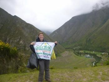 Peru trip March 10 2016-1