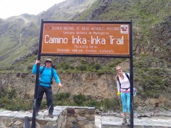 Machu Picchu travel March 20 2016-2