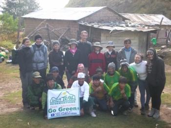 Jesus-Angel Inca Trail June 17 2016-1