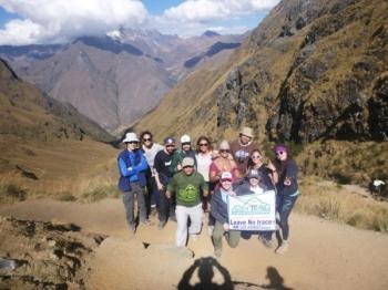 Peru vacation June 23 2016-1