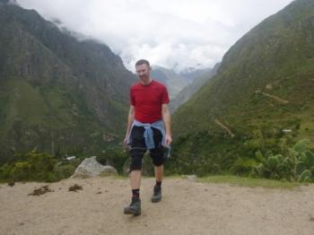 Peru travel January 31 2016-2