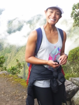 Liam Inca Trail March 22 2016-1