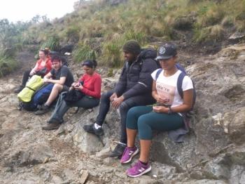 Liam Inca Trail March 22 2016-2