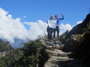 Machu Picchu vacation May 18 2016-7