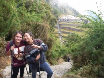 Peru trip June 19 2016-2