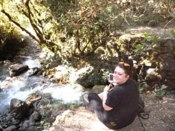 Peru trip June 19 2016-4