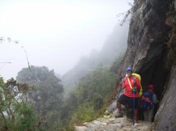 Machu Picchu vacation April 11 2016-3