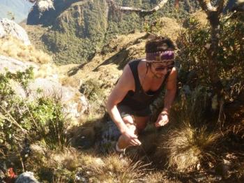 Peru trip May 02 2016