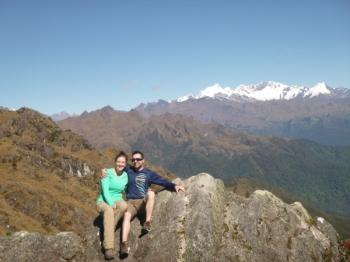Lindsay Inca Trail May 02 2016-3