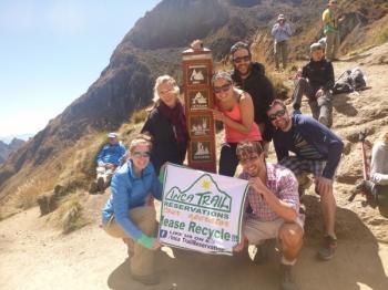 Maxim Inca Trail May 02 2016-1