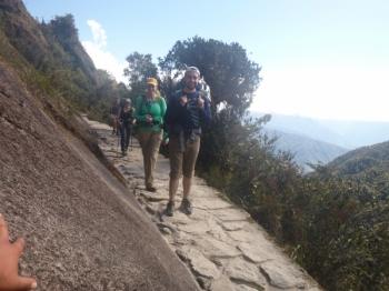 Maxim Inca Trail May 02 2016-3