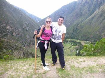 Peru vacation January 08 2016-3
