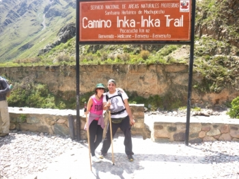 Machu Picchu travel January 08 2016-10