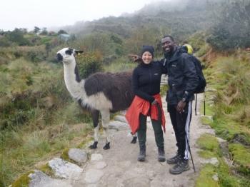 Mam Inca Trail March 26 2016-3