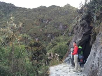 Peru vacation June 05 2016-7