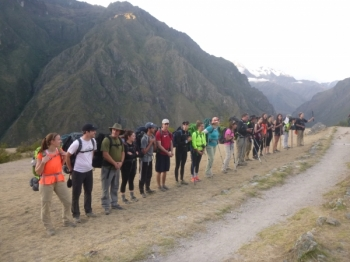Peru trip June 05 2016-5