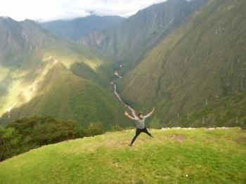 Peru trip January 09 2016-2