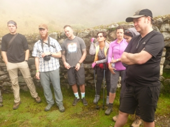 Peru trip January 09 2016-4