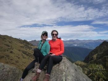 Machu Picchu travel April 17 2016-6