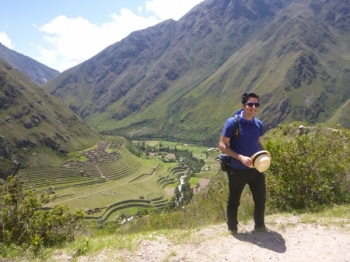 Peru travel March 16 2016-1