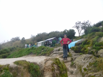 Harshini Inca Trail March 22 2016-1