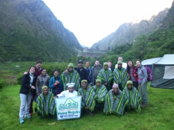 Peru vacation March 22 2016-4
