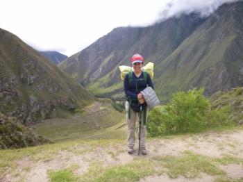 Peru travel March 27 2016-3