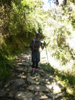 Peru vacation April 30 2016-1