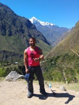 Peru vacation April 28 2016-1