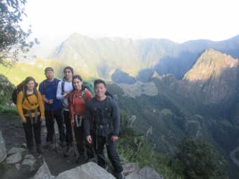 Machu Picchu travel March 25 2016-1