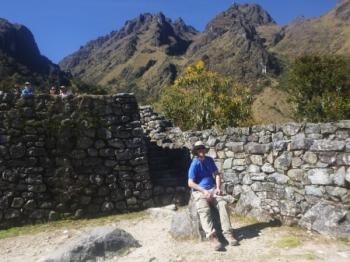 John Inca Trail June 02 2016-2