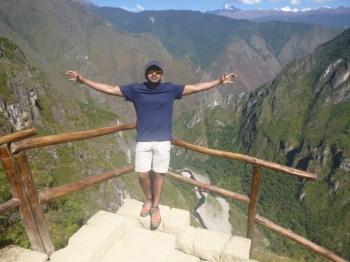 Peru travel June 02 2016-3
