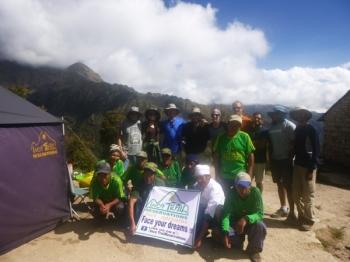 Peru travel June 02 2016-4