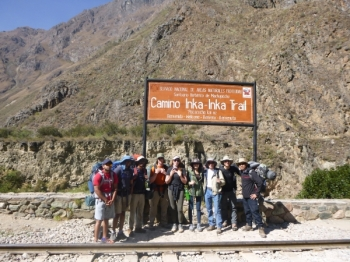 Machu Picchu vacation June 02 2016-1