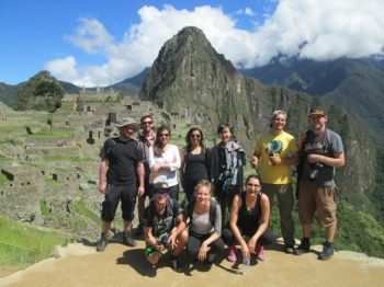 Peru travel January 11 2016-4