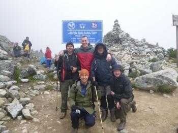 Peru travel March 23 2016-5