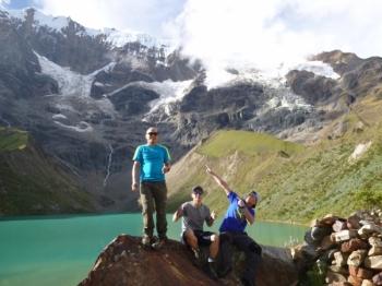 Peru travel March 23 2016-6