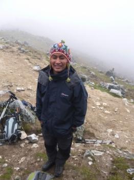 Peru trip March 23 2016-7