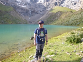 Peru vacation March 23 2016-12