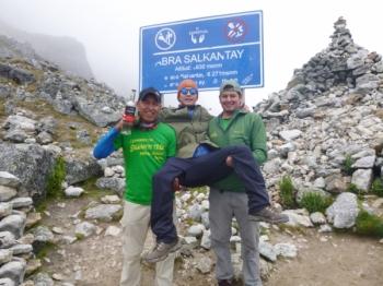 Peru trip March 23 2016-5