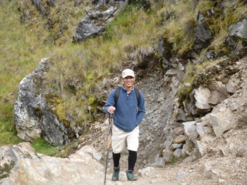 Machu Picchu travel March 23 2016-10