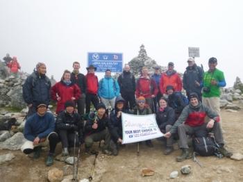 Peru trip March 23 2016-9