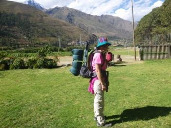 Yuliya Inca Trail June 05 2016-3