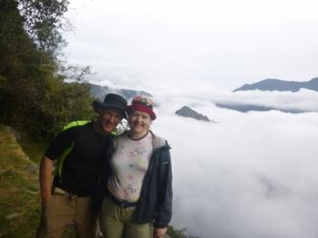 Peru trip June 05 2016-6