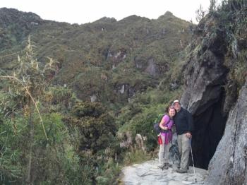 Machu Picchu travel June 05 2016-9